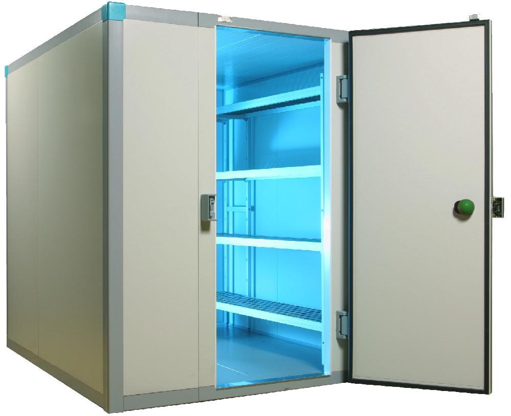 Devis d entretien d une chambre froide maule plaisir for Conception de chambre froide